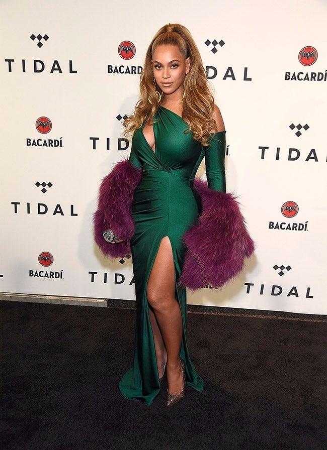Beyonce-Getty-Kevin Mazur1