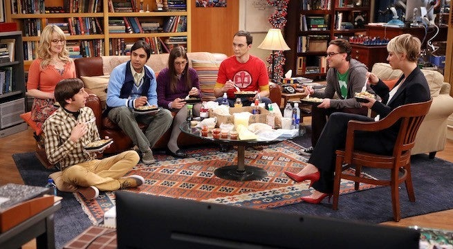 big-bang-theory-Monty-Brinton-cbs-