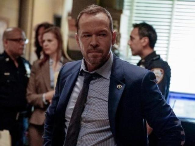 'Blue Bloods': Danny Goes After the Drug Cartel in Season 9 Sneak Peek