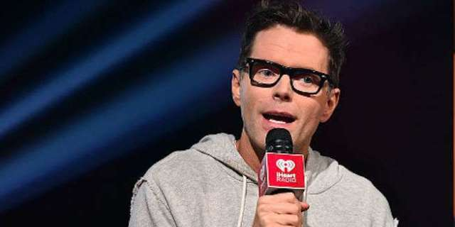 Bobby Bones Says He Is 'Never Dancing Again' After 'DWTS' Win