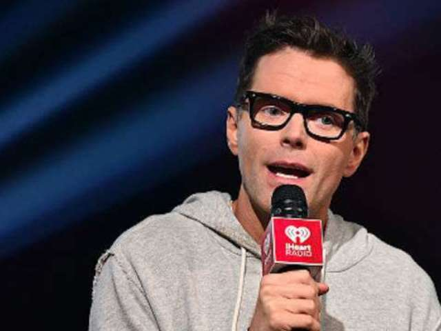 Bobby Bones Announces Country Artists to Appear on 'Dancing With the Stars'
