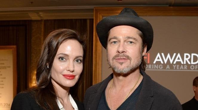 brad-pitt-angelina-jolie-gettyimages-461243744-02