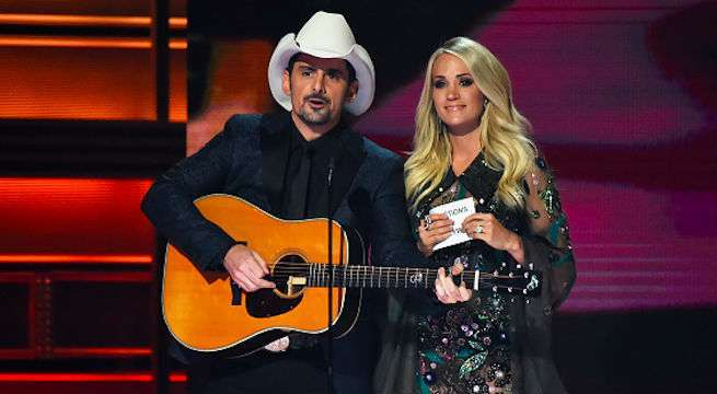 carrie-underwood-brad-paisley