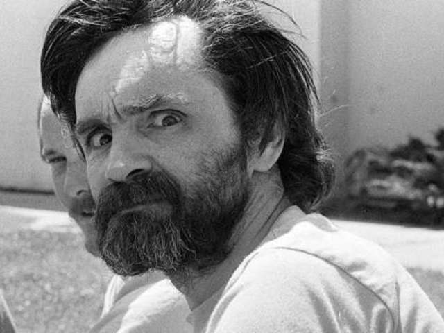 David Fincher's 'Mindhunter' Cast Same Charles Manson Actor as Quentin Tarantino