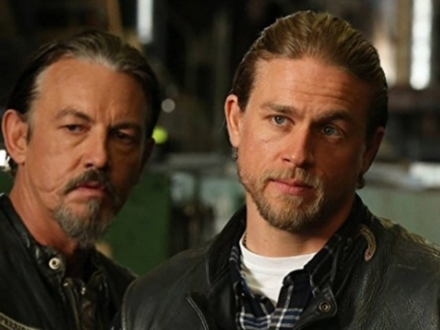'Sons of Anarchy' Creator Kurt Sutter Reveals Why Jax Waited So Long to Turn on Gemma