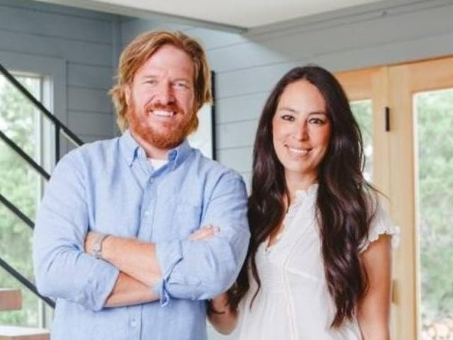 Chip and Joanna Gaines: What Is the HGTV Stars' Net Worth?