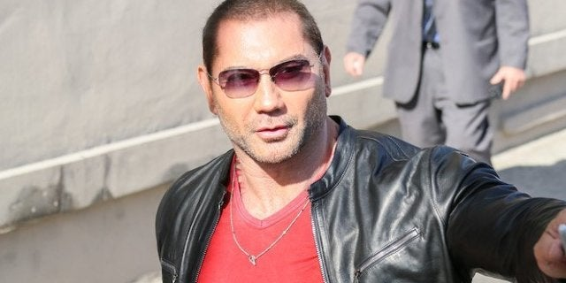 dave-bautista-batista-Getty-Images