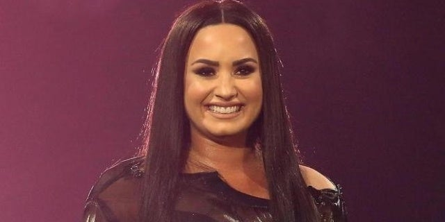 demi-lovato-gettyimages-983826060-01