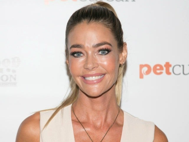'RHOBH' Star Denise Richards Reveals 7-Year-Old Daughter Has Special Needs