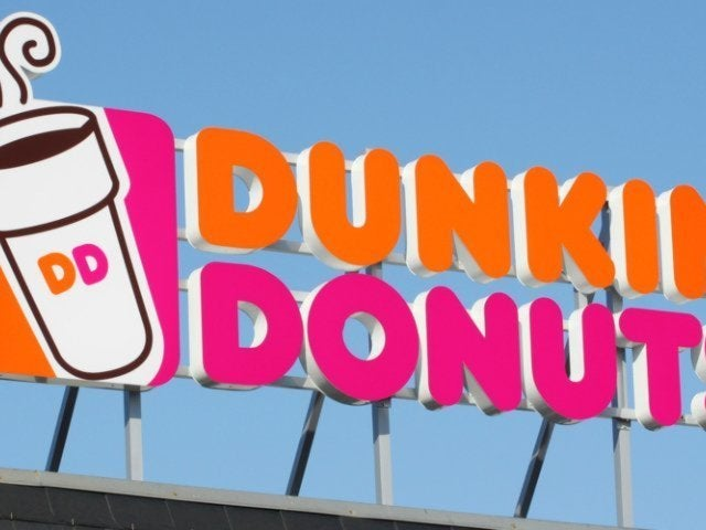 Dunkin' Drops 'Donuts' in Name Change Many People Consider Nuts