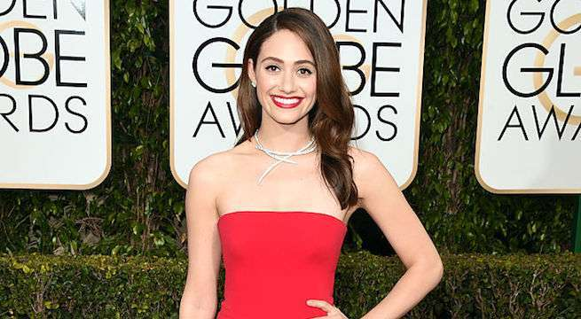 emmy-rossum_getty-Jason Merritt : Staff