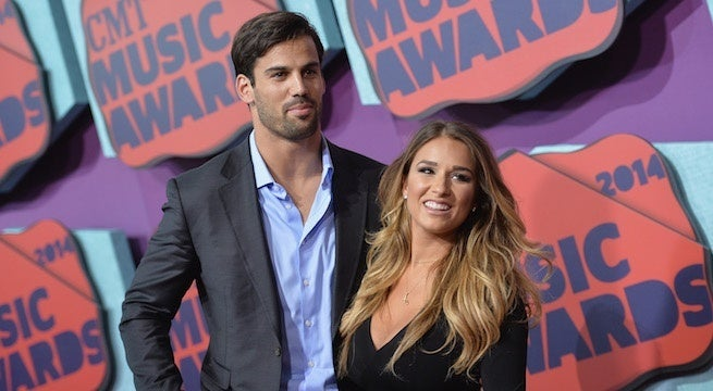 eric-decker-jessie-james-decker