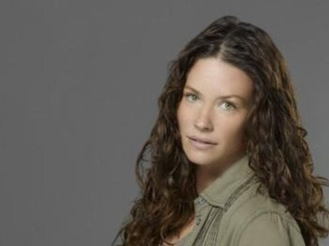J.J. Abrams, 'Lost' Producers Issue Apology to Evangeline Lilly After 'Bad Experience' on Set