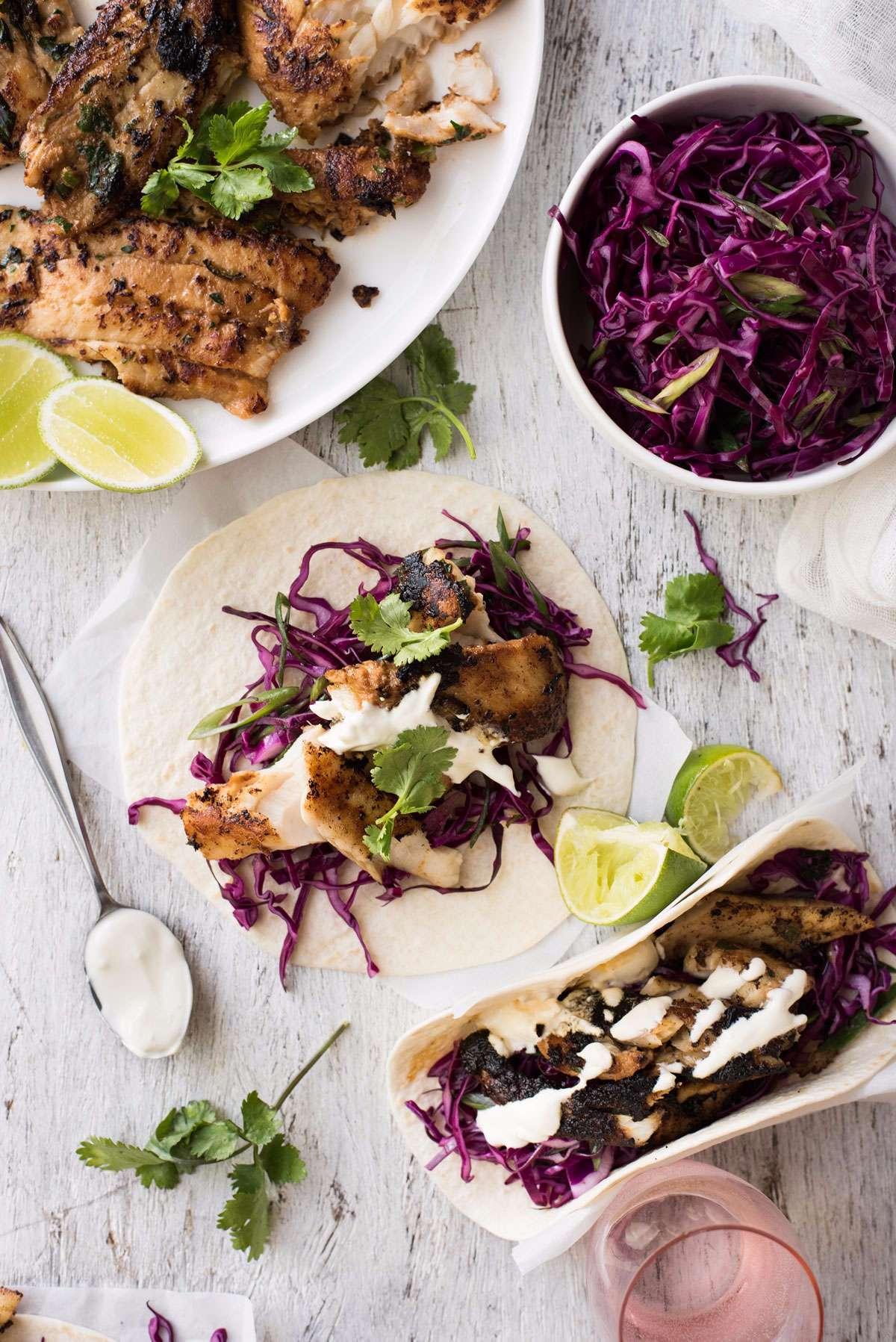 Fish-Tacos_6