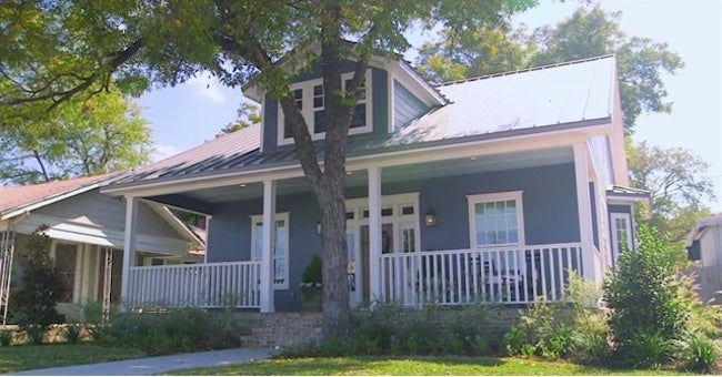 fixer-upper-craftsman-hgtv-hulu