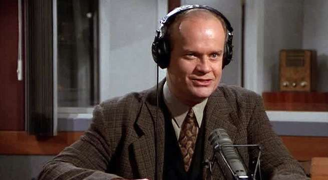 frasier cbs getty