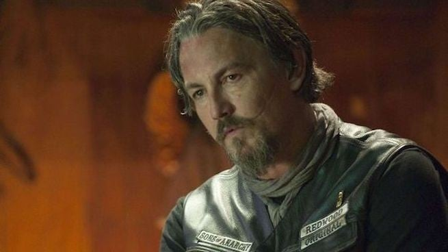 FX-network-tommy-flanagan-chibs