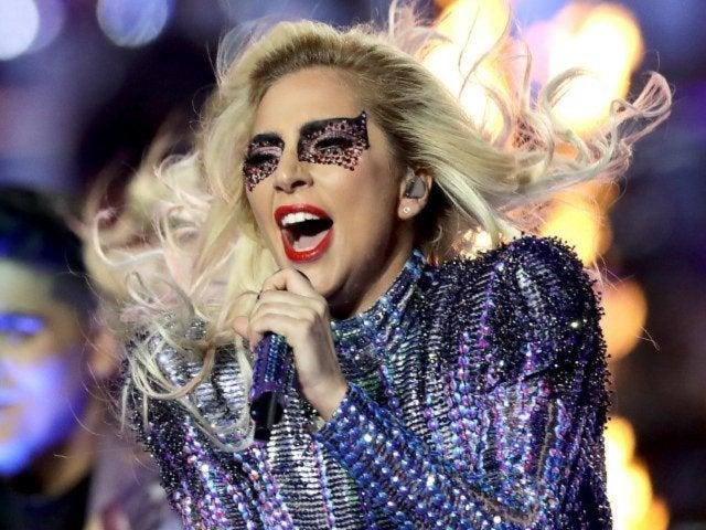 Lady Gaga Heading to Las Vegas for Residency
