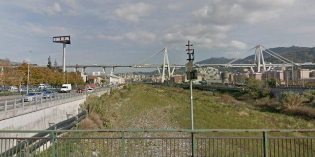 genoa-morandi-viaduct