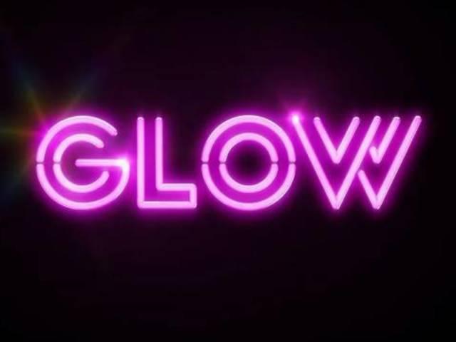 'GLOW' Gets Season 3 Renewal at Netflix