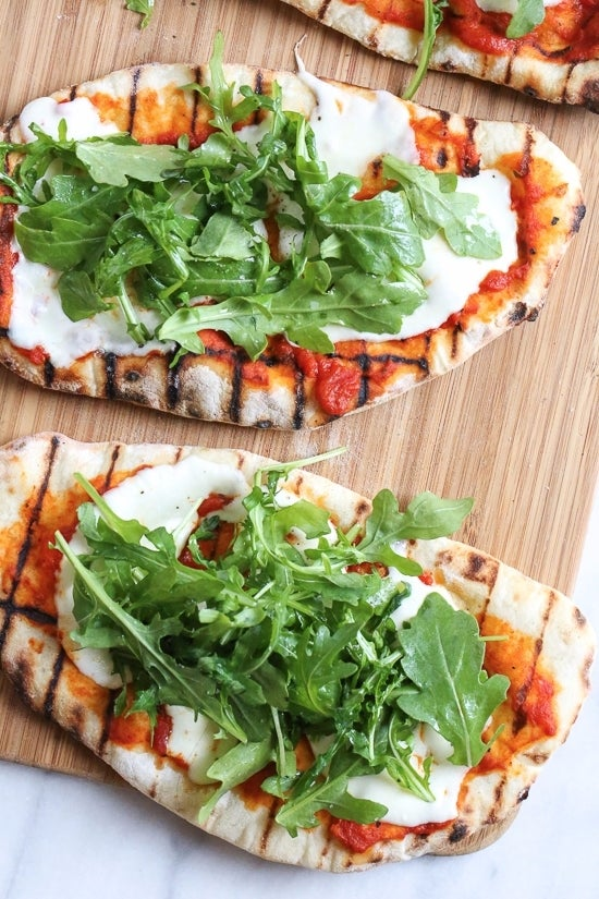 Grilled-Pizza-1-9