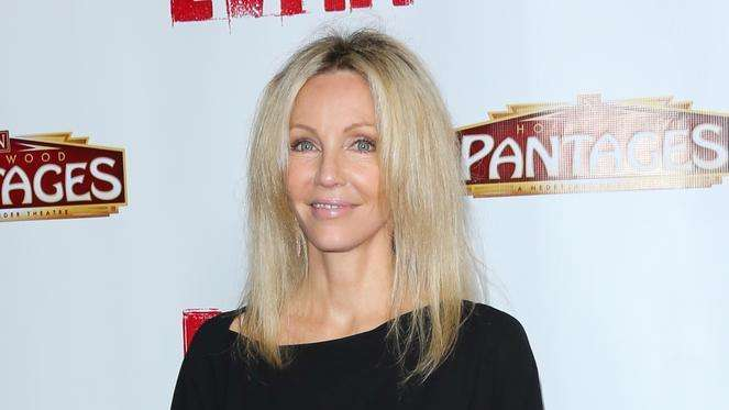 heather-locklear-gettyimages-185833116-02