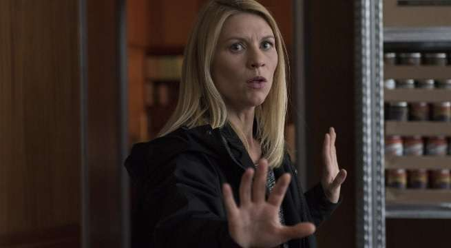 homeland ending showtime