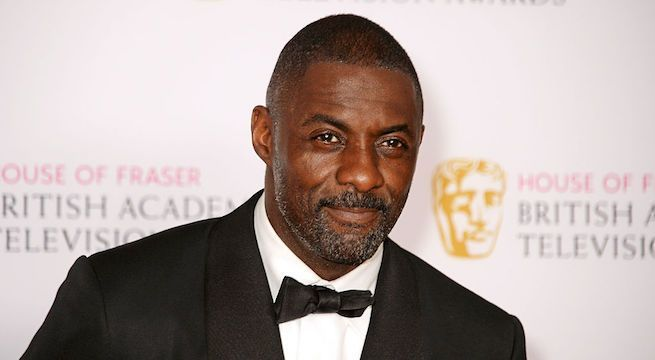 idris-elba_getty-David M Benett : Contributor