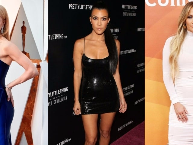 10 Celebrities That Swear By Intermittent Fasting