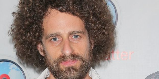 isaac kappy - photo #20