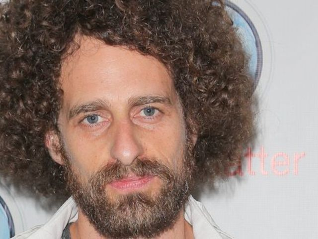 Actor Isaac Kappy Under Investigation for Alleged Harassment of Seth Green and Wife Clare