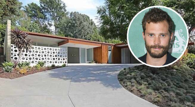 jamie-dornan-california-home