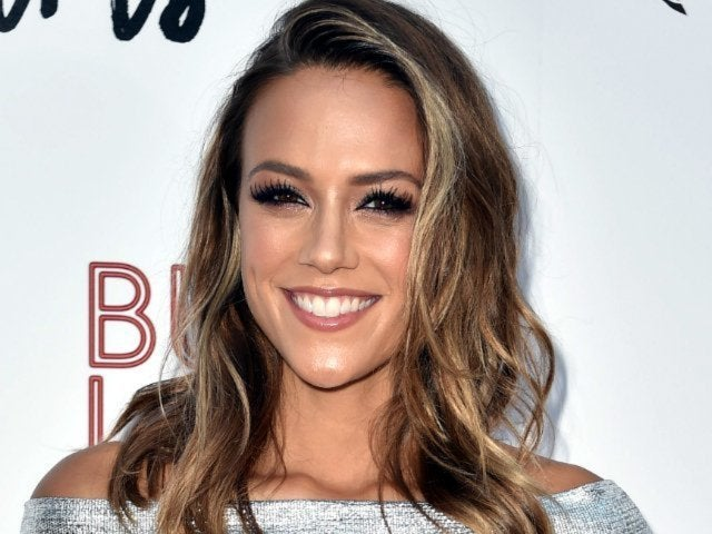 Jana Kramer 'Frustrated' by Remarks From Mommy Shamers About Post-Birth Body