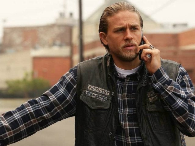 Kurt Sutter Reveals His Original Idea for Jax's Ending in 'Sons of Anarchy' Series Finale