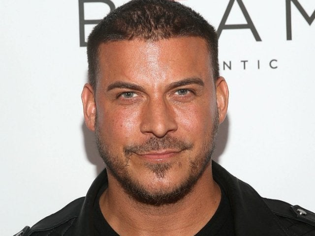 'Vanderpump Rules' Star Jax Taylor Mocks Younes Bendjima After Kourtney Kardashian Split