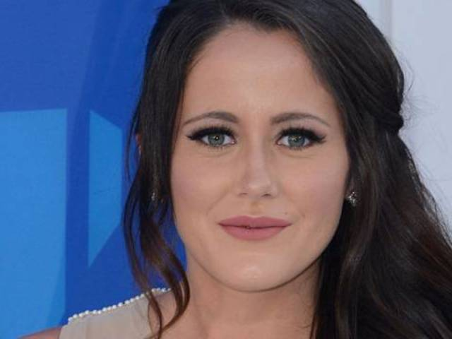 'Teen Mom' Jenelle Evans Freaks out Over Netflix Show