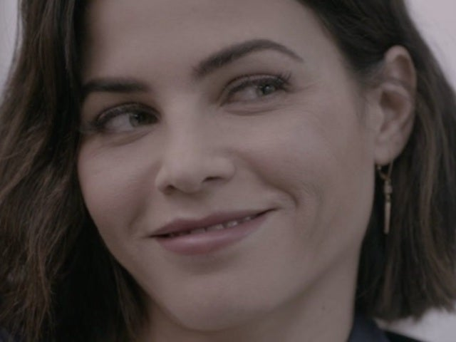 Jenna Dewan Debuts in 'The Resident' Season 2 Trailer