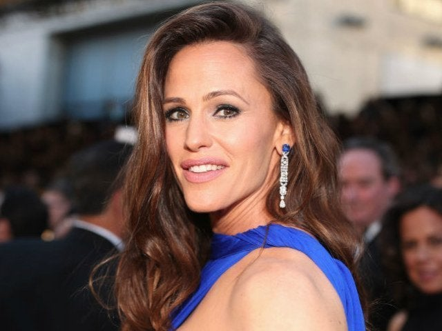 Jennifer Garner's First New Boyfriend After Ben Affleck Divorce Revealed to Be Businessman John Miller
