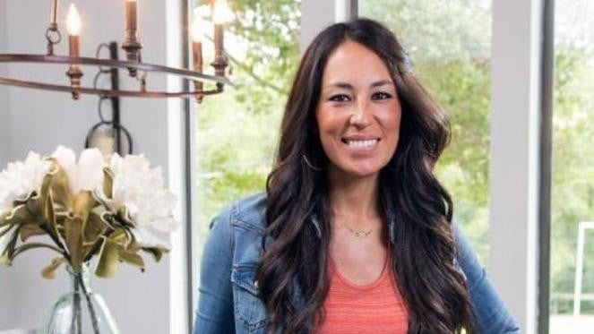 joanna-gaines-hgtv-discovery-04