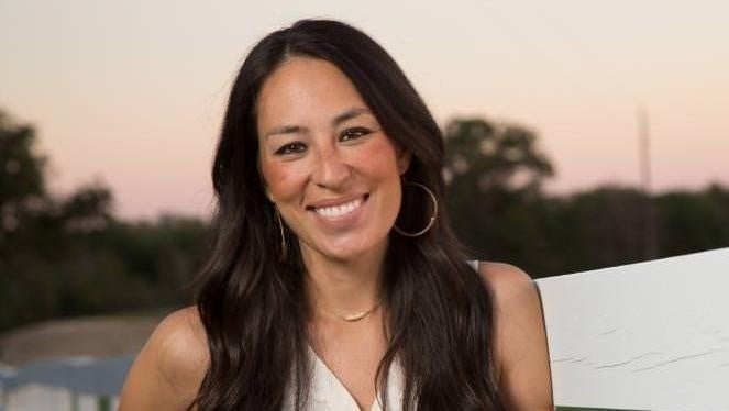 joanna-gaines-hgtv-discovery-05