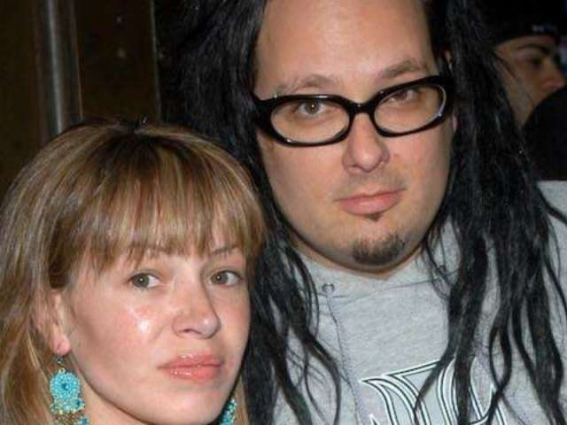 Korn Band Members Pay Tribute After Death of Lead Singer Jonathan Davis' Wife Deven