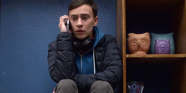 keir-gilchrist-atypical-netflix