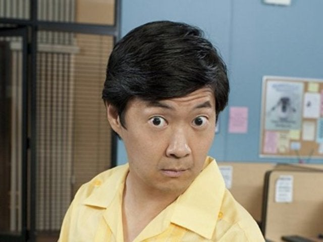 'Magnum P.I.' Revival Adds Ken Jeong and Carl Weathers as Guest Stars