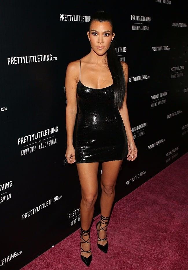 Kourtney-Kardashian-getty-JB Lacroix1