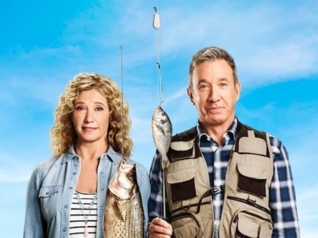 'Last Man Standing' Season 7: First Look Cast Photos Revealed