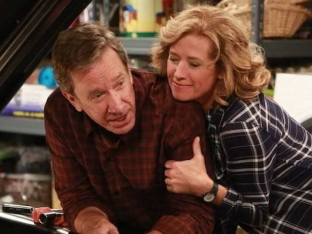 'Last Man Standing': Here's Who Will Return for the Fox Revival