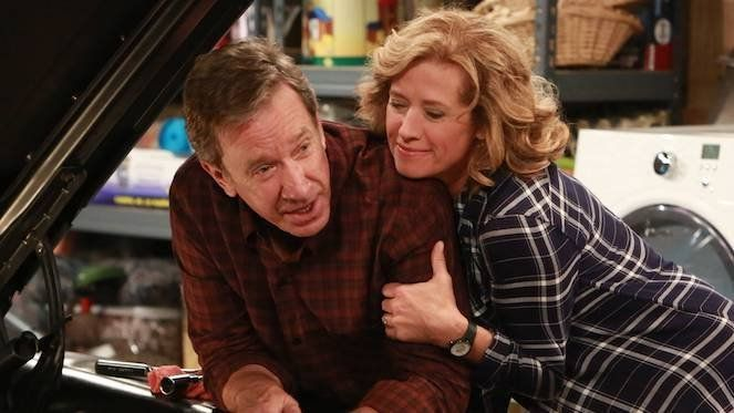 last-man-standing-tim-allen-nancy-travis-fox