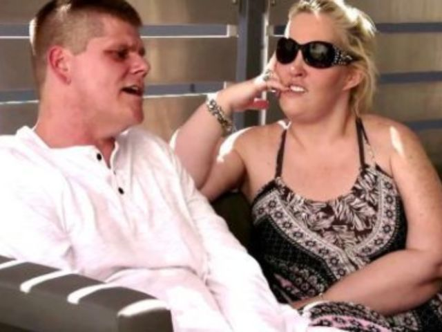 'From Not to Hot': Pumpkin's Psychic Says Mama June's Boyfriend Geno Is 'Going to Ruin Everything'