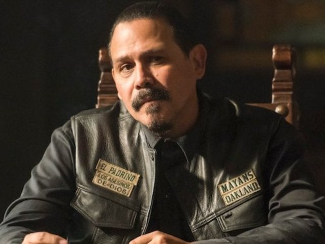 'Mayans M.C.': What You Need to Know Before the 'Sons of Anarchy' Spinoff Premiere