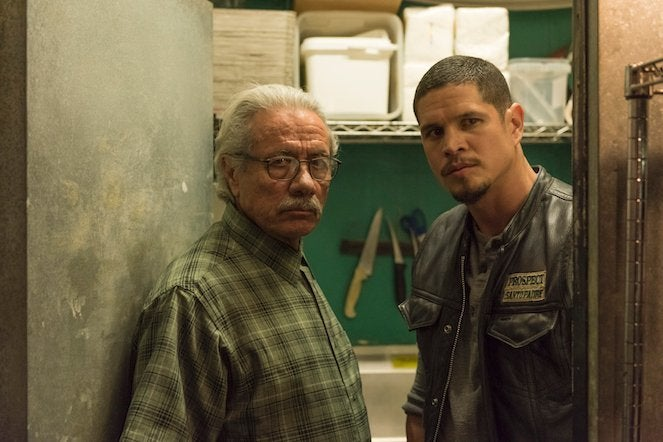 mayans-mc-episode-1-FX-4